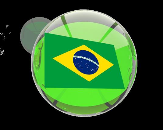 Brasilien: Abfallentsorgung – Der Blick in die Schwellenländer IV