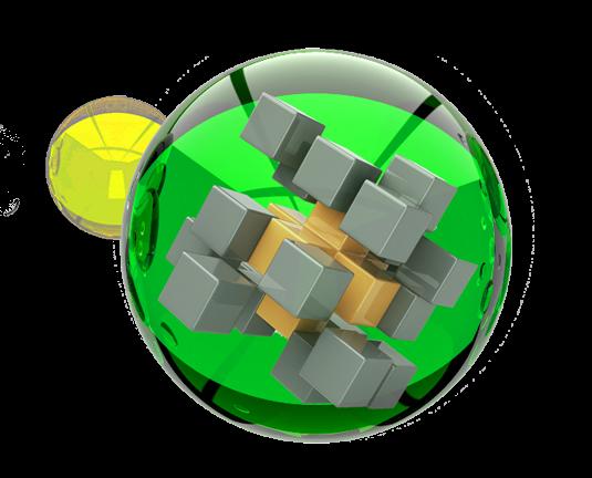 Ressourceneffizienz – Eine Definition
