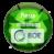 BDE: Minamata-Übereinkommen ist Chance für deutsche Kreislaufwirtschaft