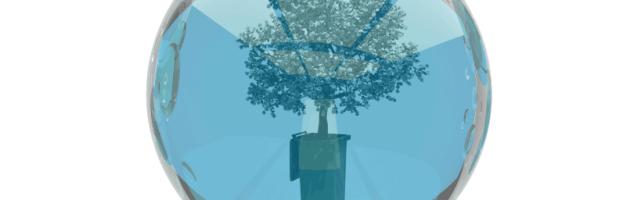 Recycling – Von Geld und Gold und Klimaschutz