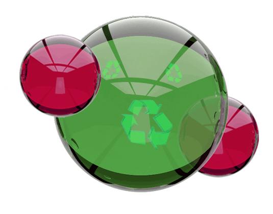Nachhaltige Beschaffung: Paradigmenwechsel überfällig!