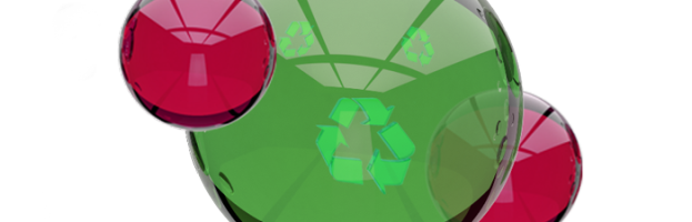 Was ist eine Recyclingquote?