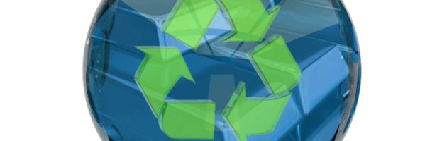 Warum die Bedeutung von Recyclingrohstoffen wächst