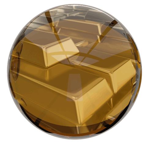 Primär- und Sekundärrohstoffe – eine Definition