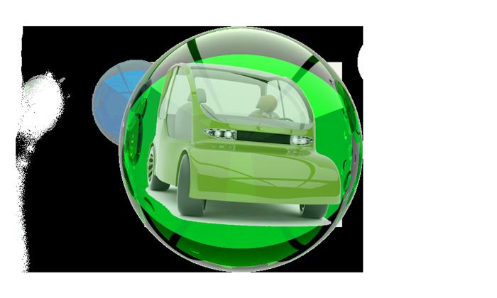 Altautos – ein Wertstoffdesaster?