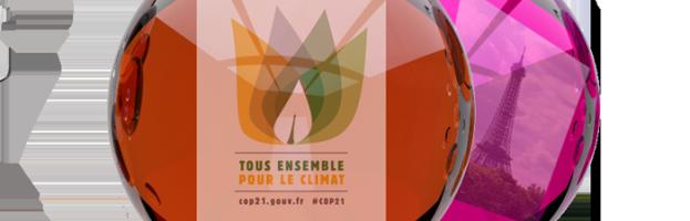COP21 Paris Weltklimakonferenz: Mein Recycling und die deutsche Abfallwirtschaft