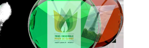 COP21 Weltklimavertragsentwurf verabschiedet: Und was nun?