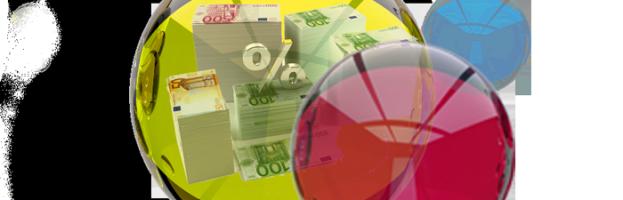 Duales System Deutschland – Historie VIII: Finanzinvestoren der Entsorgungsbranche