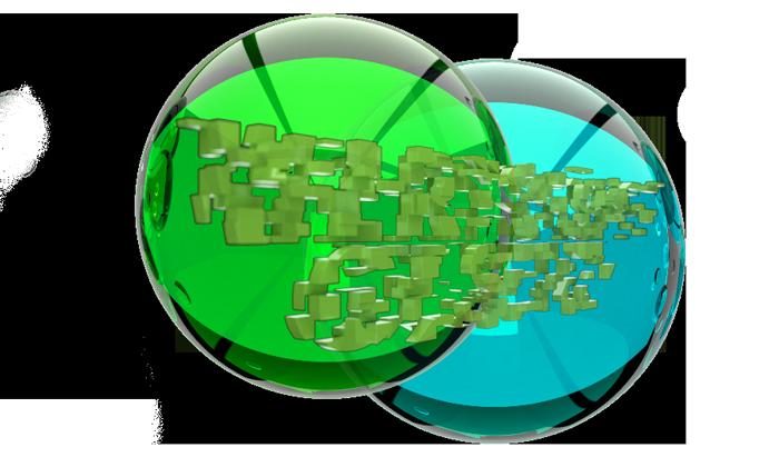 Wertstoffgesetz – Die Player haben Stellung bezogen