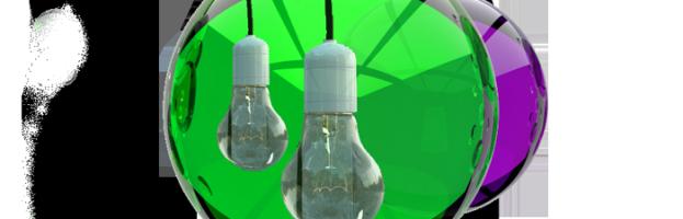 Wie steht es um die Energieeffizienz in der Recyclingwirtschaft?
