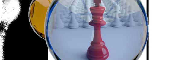 Wertstoffgesetz: Zentrale Stelle – die Kritikpunkte