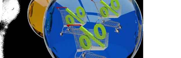 Supermärkte: Der Beitrag zu Ressourceneffizienz und Kreislaufwirtschaft