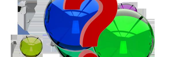 Wertstoffgesetz – Wie kann der gordische Knoten durchschlagen werden?