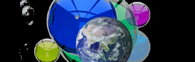 Abfallentsorgung – Blick in die Schwellenländer II