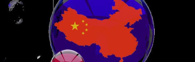CHINA: Abfallentsorgung – Der Blick in die Schwellenländer III