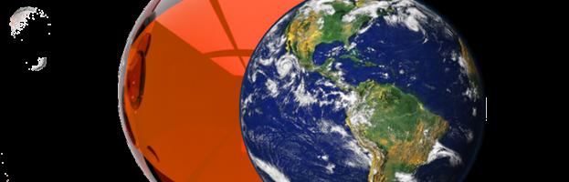 Südamerika: Abfallentsorgung – Der Blick in die Schwellenländer V