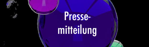 Umweltverbände kritisieren Vorstoß der deutschen Bundesregierung zur Streichung der EU-Recyclingziele