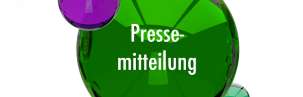 50 Millionen Euro für den Kampf gegen Plastikmüll