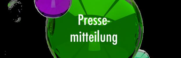 Appell des Mittelstandes zur Bundestagswahl 2017