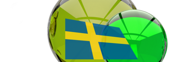 Schweden: Weg mit der Wegwerfkultur!
