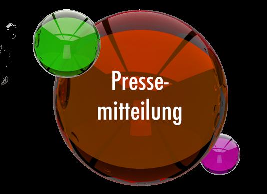 Altmaiers Gasstrategie widerspricht Klimaschutz