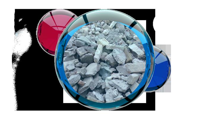 Bauabfälle, Steine und Boden: MantelV für Dummies