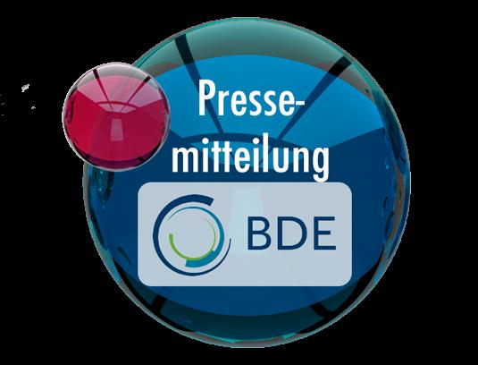 Start der bundesweiten Aktion Biotonne Deutschland