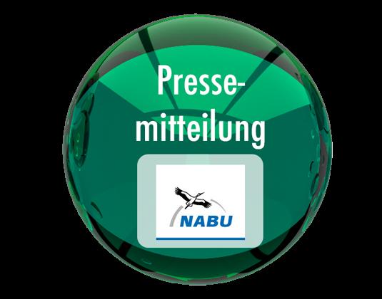 NABU: Verpackungsabfälle aus Kunststoff für Obst und Gemüse seit 2000 um 140 Prozent gestiegen