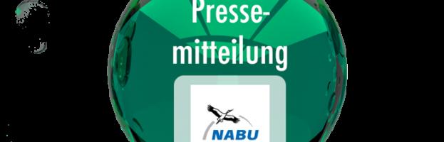 NABU startet erste bundesweite Onlinesuche zu lokaler Abfallberatung