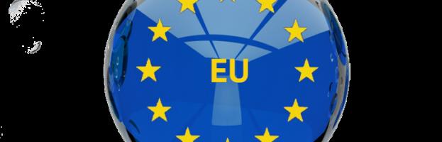 EU: Versuch einer einheitlichen Berechnung der Recyclingquoten