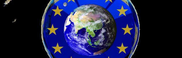 EU-Instrumente zur Förderung recyclingfreundlicher Produkte