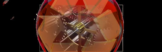 Kreislaufwirtschaft und Kreislaufwirtschaftsgesetz – eine Entwicklungsgeschichte (Teil 1)