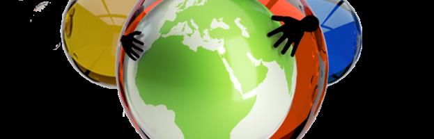 Globaler Abfall: Deutschland in der Pflicht