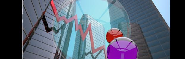 Wie entwickeln sich die Rohstoffpreise?