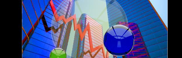 Wer sind die Akteure auf dem Rohstoffmarkt und was tun sie dort?