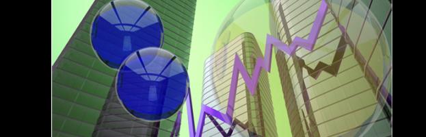 Wie beeinflussen Rohstoffpreise einzelne Volkswirtschaften?
