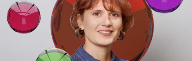 """Bundestagswahl: Statement Katja Kipping – Parteivorsitzende """"Die Linke"""""""