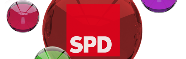 Bundestagswahl: Statement SPD