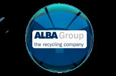 Gastbeitrag Dr. Eric Schweitzer: Eröffnung InnovationLAB ALBA Group
