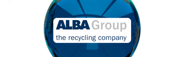 Plastics Recycling Awards Europe 2019: Interseroh und EREMA unter den Finalisten