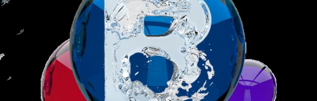 Handlungsbedarf: Spurenstoffe im Wasser