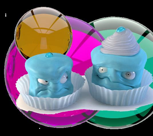 Foodwaste (2) – Das Mindesthaltbarkeitsdatum (MHD): Ein Grund für Foodwaste bei Verbrauchern und Händlern