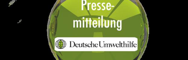 Plastikgipfel von Umweltministerin Schulze