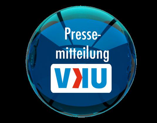 VKU: Rund 60.000 Tonnen Laub warten allein in den fünf größten Städten