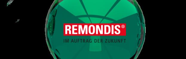 Remondis-Chef Wilms lobt Chinas Plastikmüll-Politik