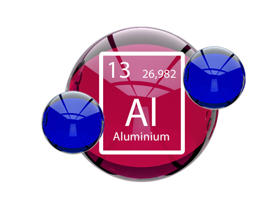 Rohstoff Aluminium – Teil 1: Der Blick ins Detail