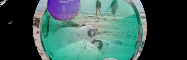 NABU ruft zum Küstenputztag auf