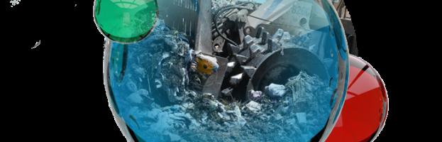 Exportverbot für Plastikmüll – Kritik an Dualen Systemen