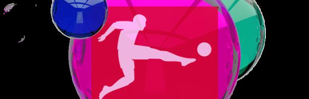 Fußballbundesligisten verantwortlich für neun Millionen Einweg-Plastikbecher